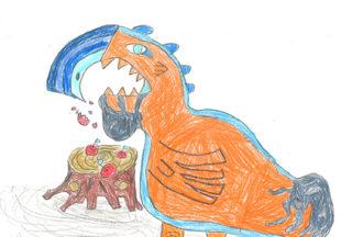 カッチンワリ鳥